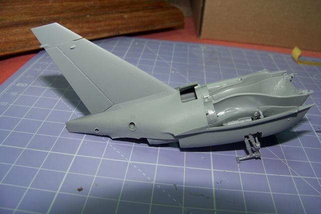 Yak 130 Braille scale 1/72 ( décos Spéciale ? ) FINI 1667510