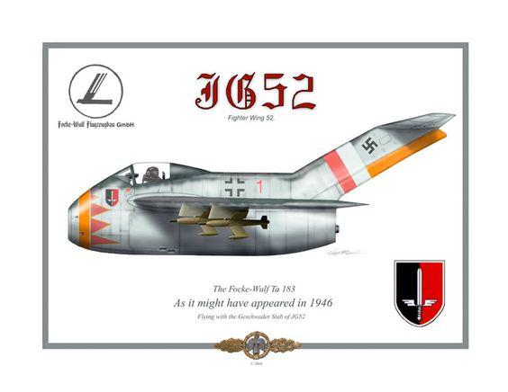 Guerre Froide 1/48 Lavochkine La-15 Fantail( Mars Models) Fw_ta_10