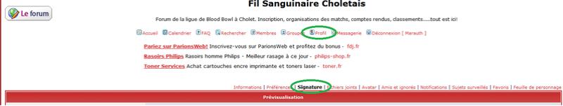 Avatar et signature Sans_t10