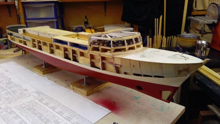 nave - Nave Traghetto FFSS Gennargentu - Pagina 4 08_15_16