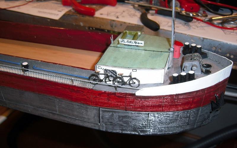 Binnenschiff BARGE / Schreiber 1:100 als RC-Modell - Seite 9 Dsci0079