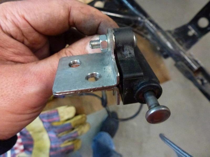 Schalter für Seitenständer P1010211