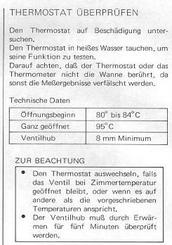 CX500 wird heiss  - Seite 2 Thermo10