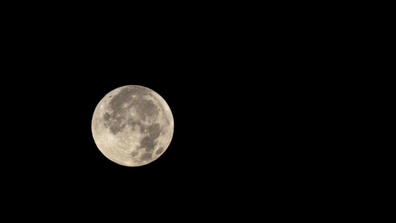 pleine lune Img_2910