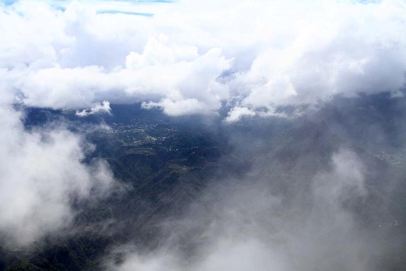 [fil ouvert] Balade à la Réunion  - Page 3 Img_8213