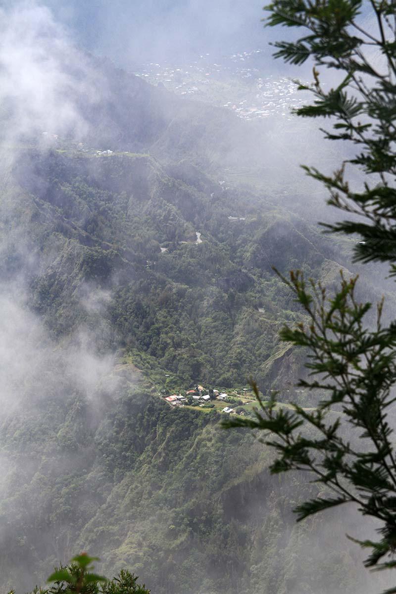 [fil ouvert] Balade à la Réunion  - Page 3 Img_8215