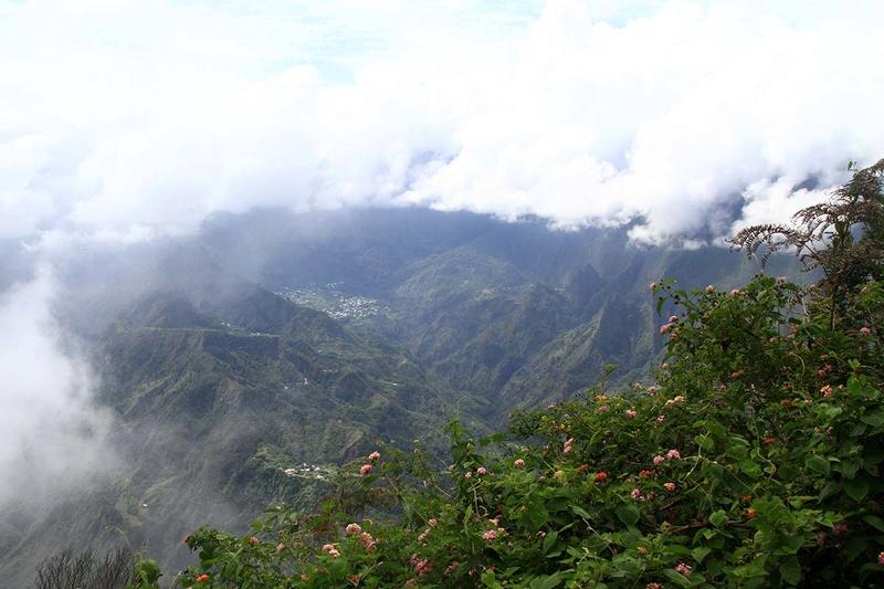 [fil ouvert] Balade à la Réunion  - Page 3 Img_8216