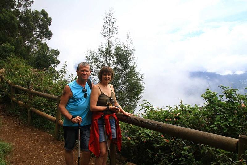 [fil ouvert] Balade à la Réunion  - Page 3 Img_8217