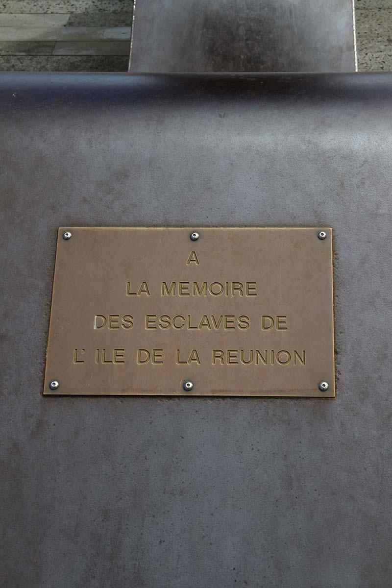 [fil ouvert] Balade à la Réunion  - Page 3 Img_8310
