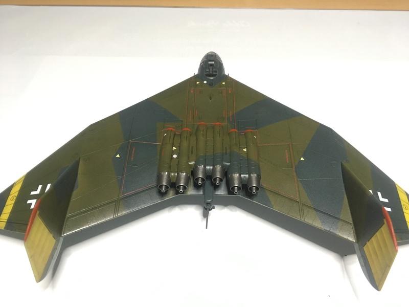 Revell Arado ER555 1/72 Img_1217