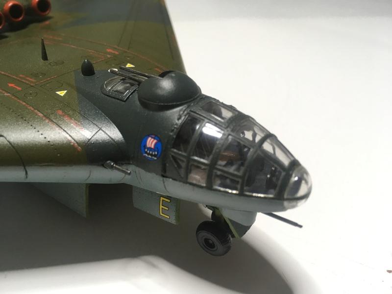 Revell Arado ER555 1/72 Img_1219