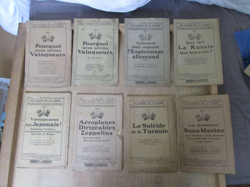 Les cahiers de la guerre Img_3669