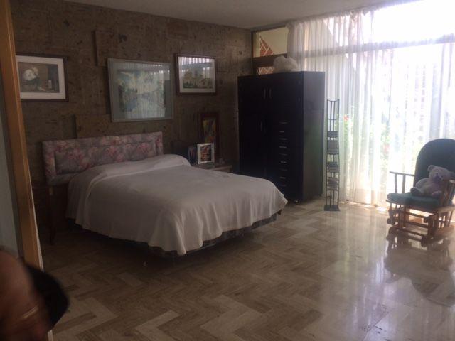 Ohana Assisted Living at Lake Chapala Img_0611