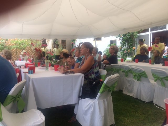 Ohana Assisted Living at Lake Chapala Img_0613
