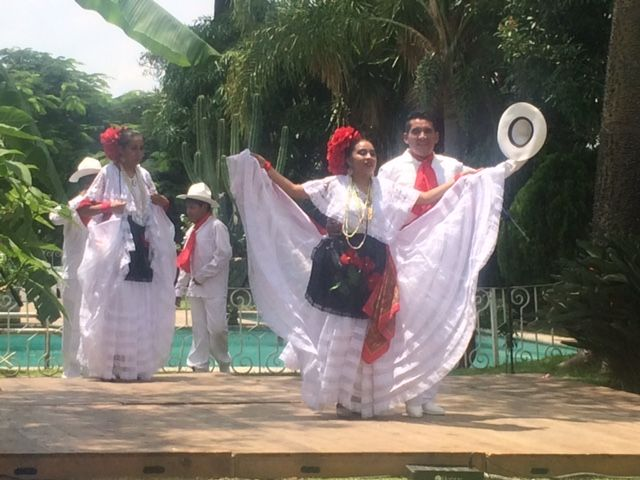 Ohana Assisted Living at Lake Chapala Img_0615