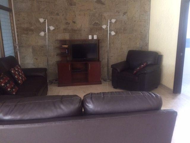 Ohana Assisted Living at Lake Chapala Img_0617