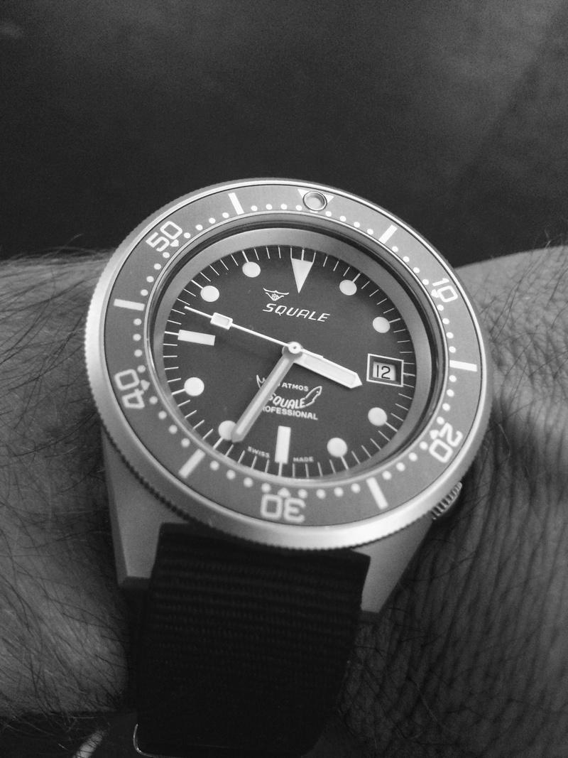 Votre montre du jour - Page 33 Img_3011