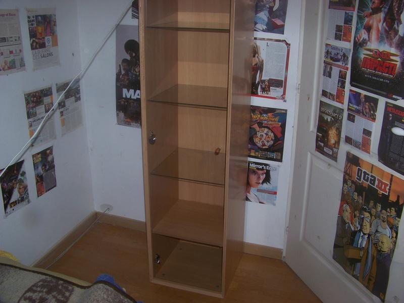 ma Game Room !  100_2010