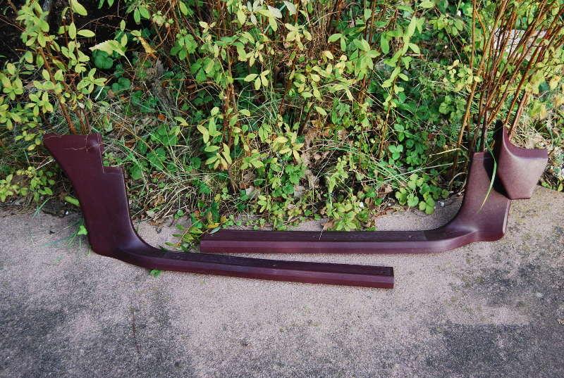 Intérieur et Piéces Serie 1 - couleur bordeaux Dsc_0812