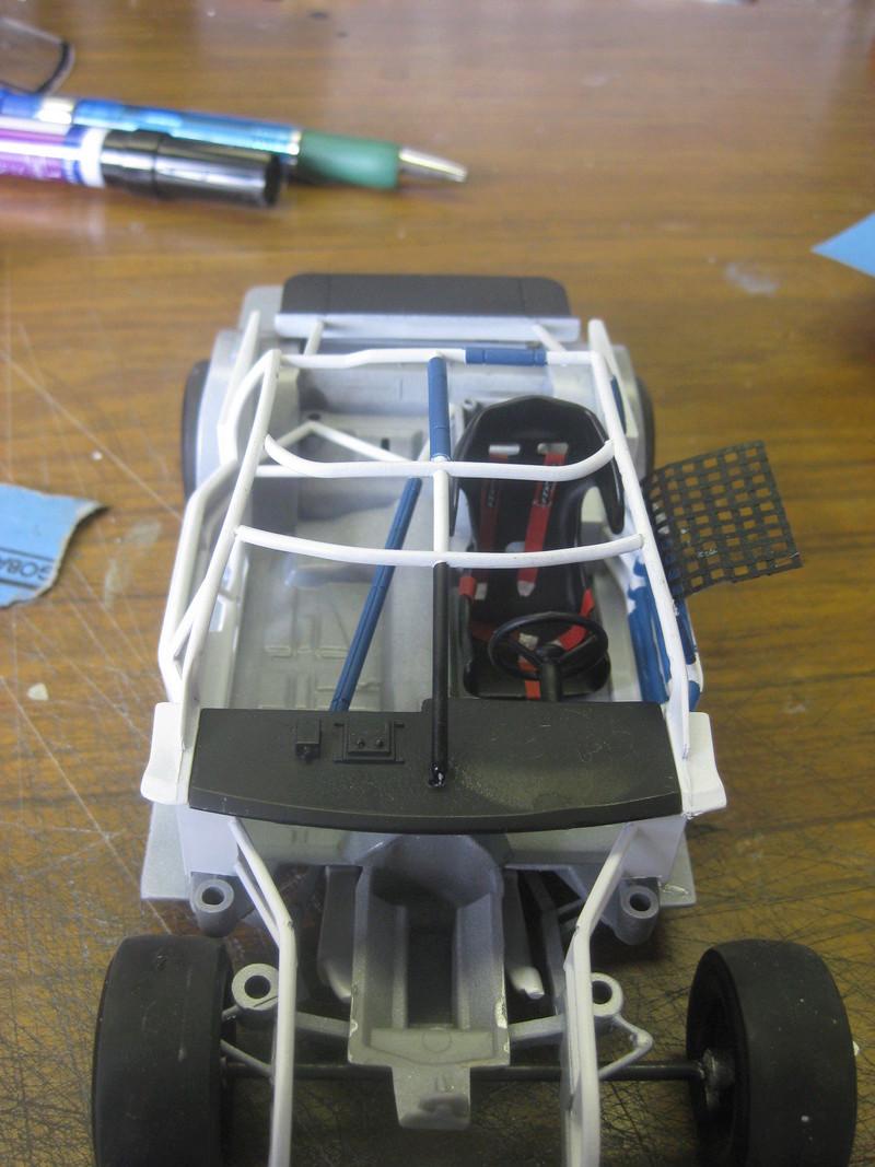 Impala NASCAR Img_9436