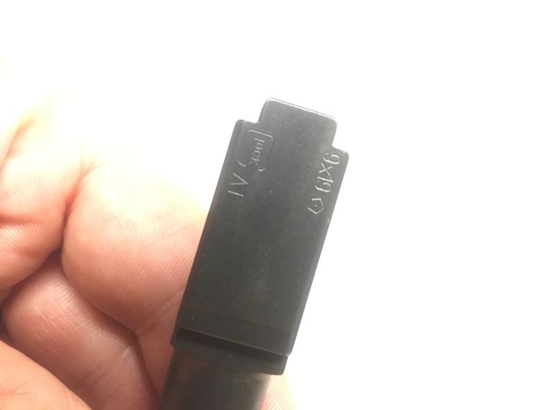 Canon glock 19 Img_4923