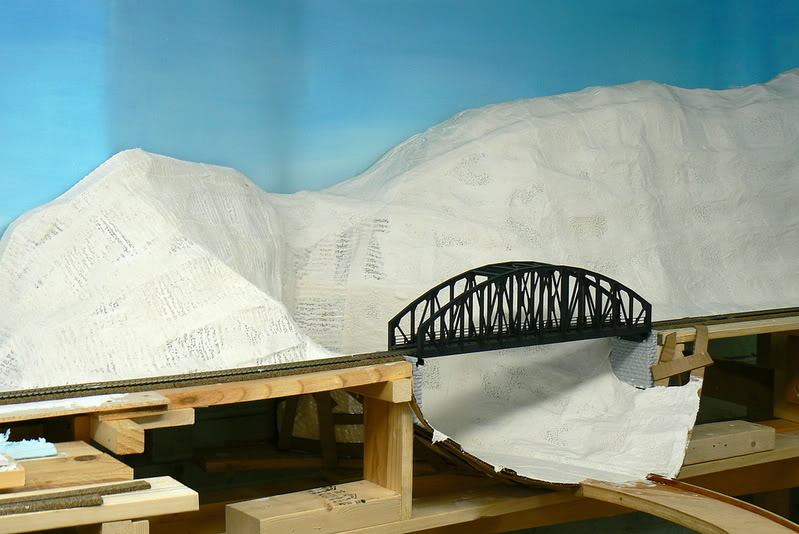Aide pour mon diorama Modelr13