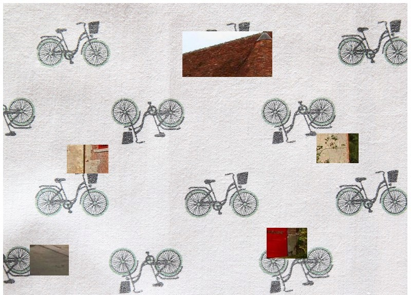 Bâtiment Martine 20/08 trouvé par Ajonc Bytime13