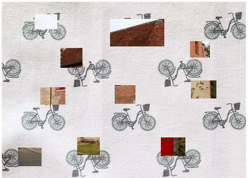 Bâtiment Martine 20/08 trouvé par Ajonc Bytime14