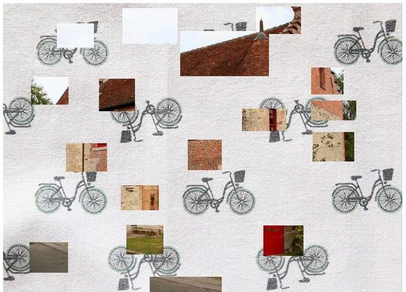 Bâtiment Martine 20/08 trouvé par Ajonc Bytime15