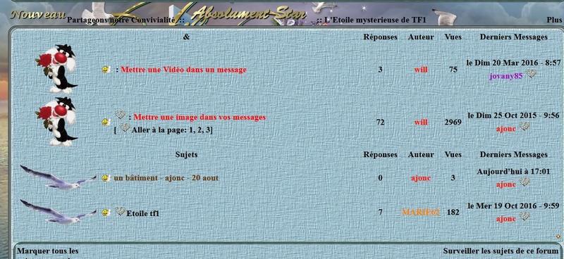 personnage de jovany 09/08/17 bravo Ajonc - Page 6 Captur49