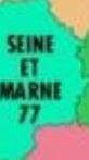 Endroit Martine 29/08 trouvé par Ajonc Captur57