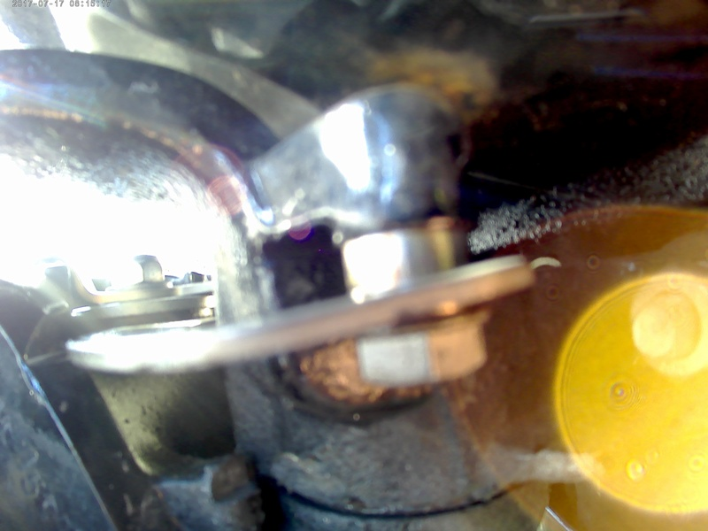 Problème sur moteur MERCURY 20170711