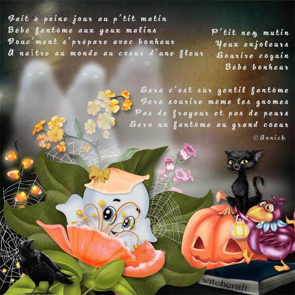 Box October _ Hello Halloween in store 7 Octobre Mldesi12