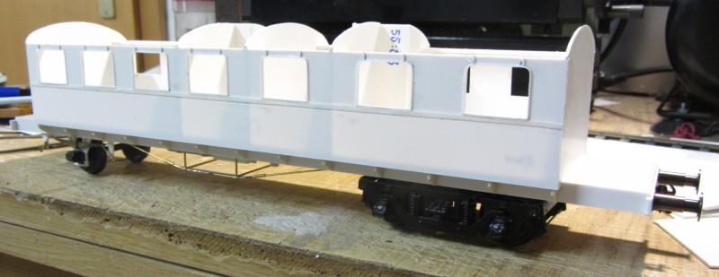 ET 87 Spur 0 Cg77s710