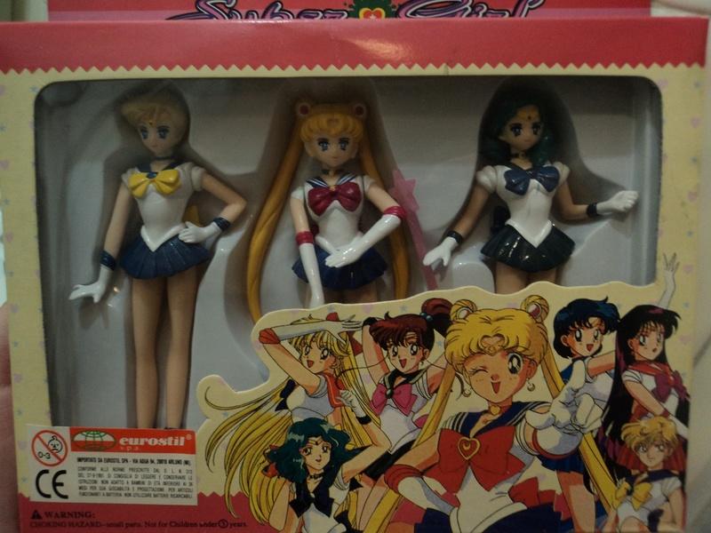 Cerco materiale SAILOR MOON Sailor12