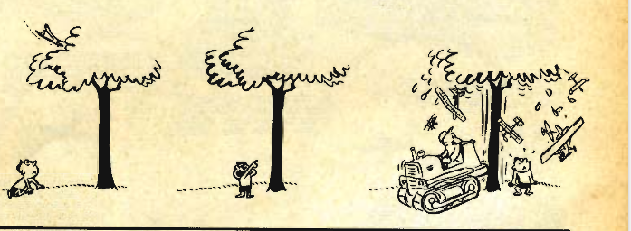 DESSINS HUMORISTIQUE - Page 2 Humour10