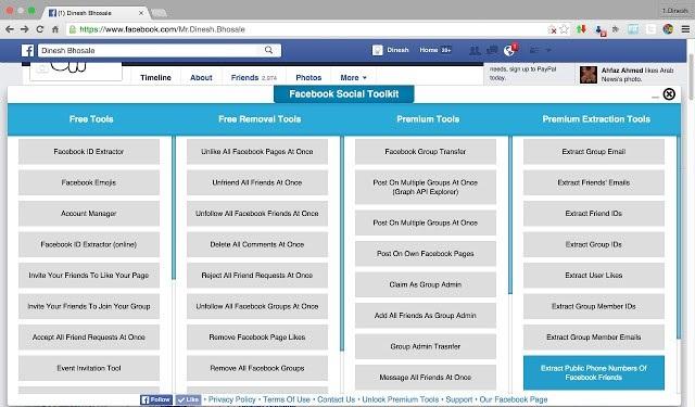 Facebook Social ToolKit 2.3.7 Free Premium Version Dl-fac10