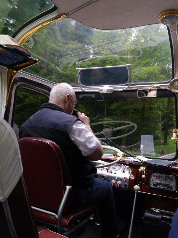 stowa - [Visite] Stowa - Balade en forêt noire P1040610