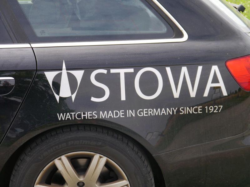 stowa - [Visite] Stowa - Balade en forêt noire P1040616