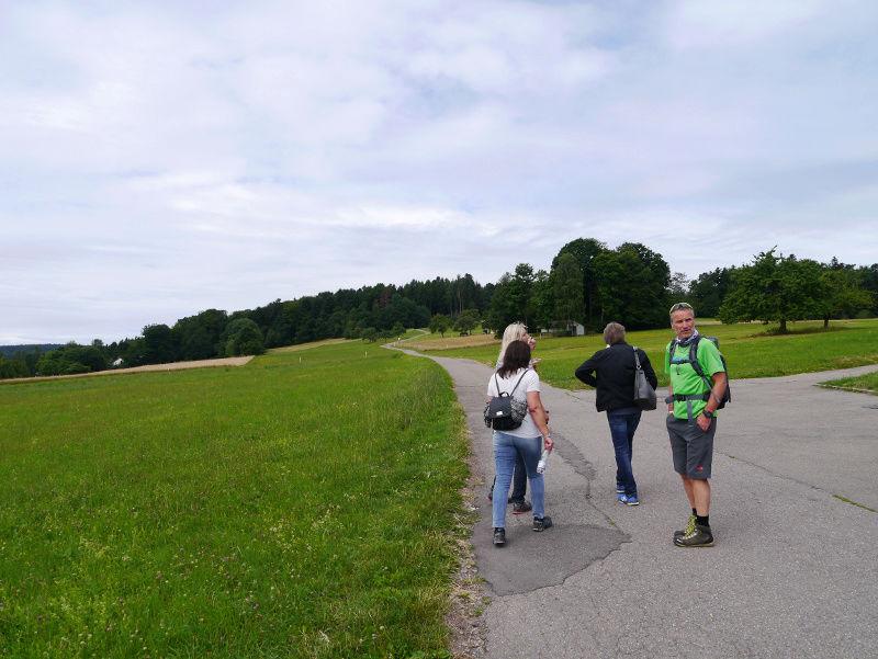 stowa - [Visite] Stowa - Balade en forêt noire P1040619