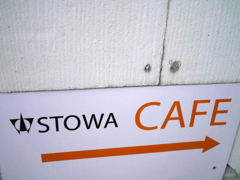 stowa - [Visite] Stowa - Balade en forêt noire P1040623