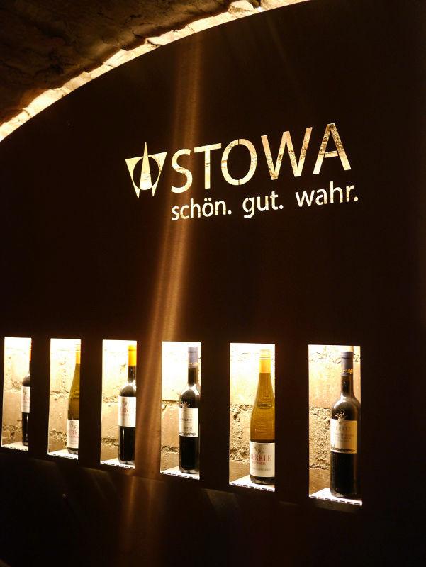 stowa - [Visite] Stowa - Balade en forêt noire P1040633