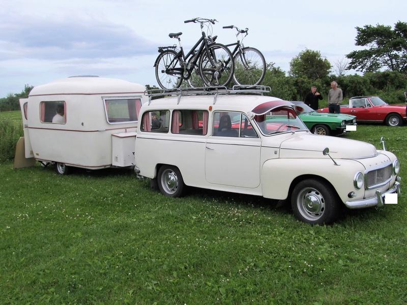 Oldtimertreffen in Dänemark Dlm_vo10