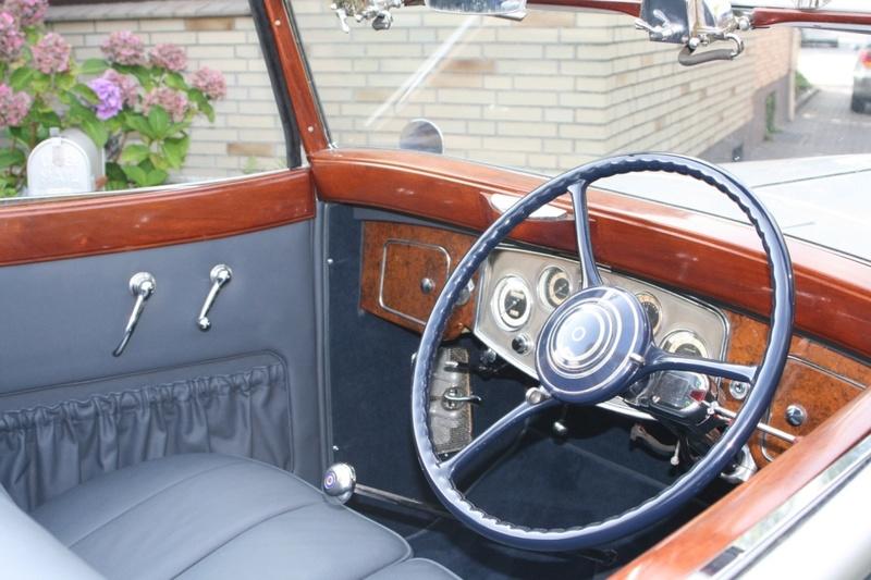 Packard 1934 Img_3610