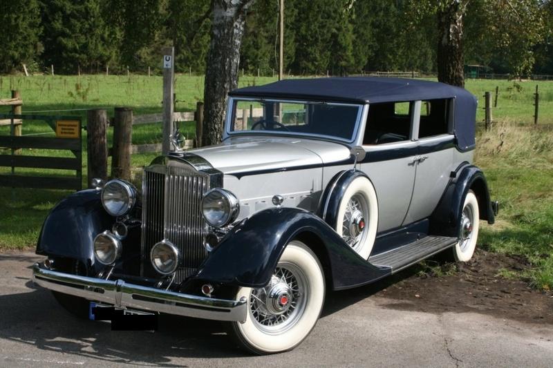 Packard 1934 Img_3611
