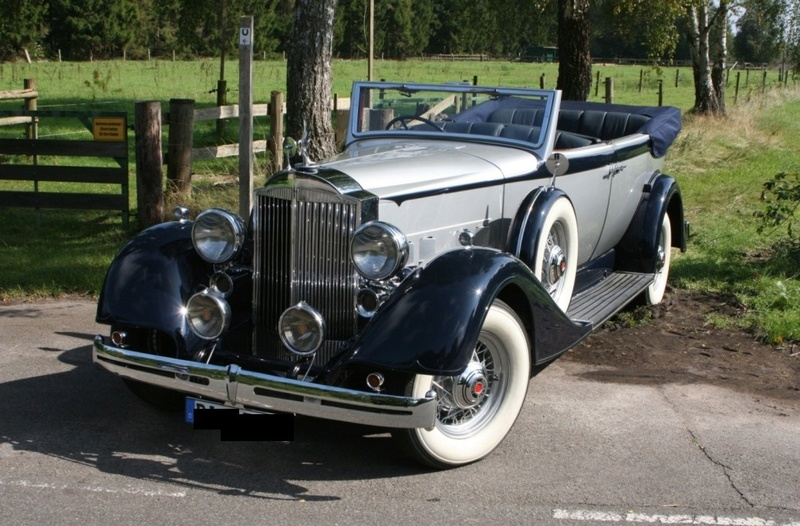 Packard 1934 Img_3612