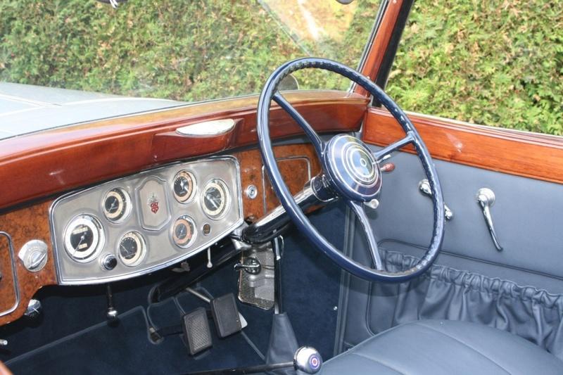 Packard 1934 Img_3613