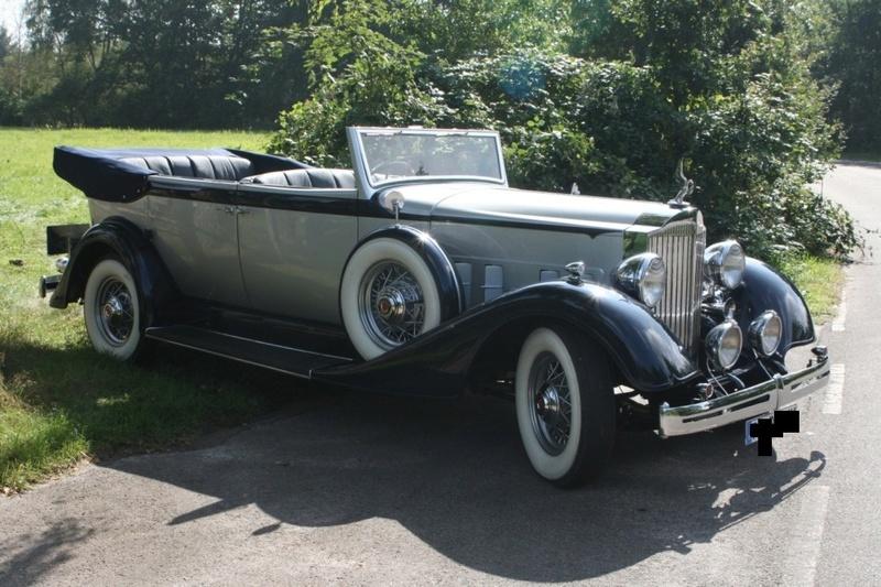 Packard 1934 Img_3614