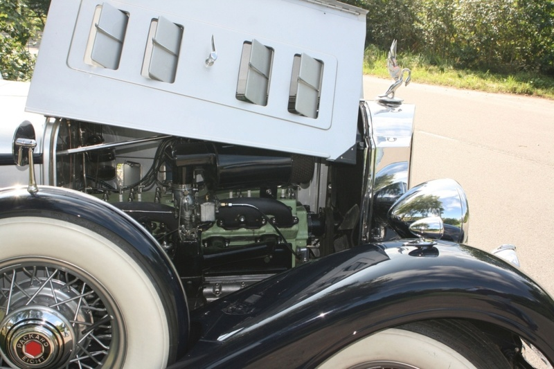 Packard 1934 Img_3615