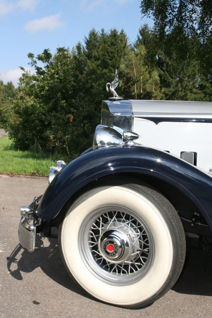 Packard 1934 Img_3616